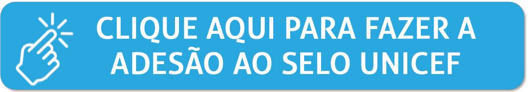 https://crm.selounicef.org.br/cadastro/